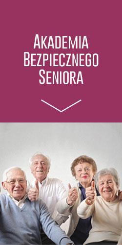 akademia_seniora