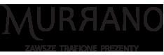 logo_murrano (2)