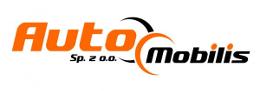 logo_automobilis1